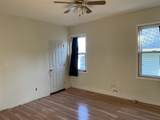 156 Purchase St. - Photo 20