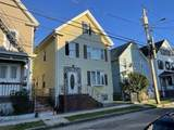 156 Purchase St. - Photo 3