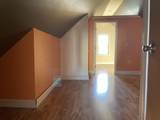 156 Purchase St. - Photo 24