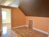 156 Purchase St. - Photo 25