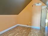 156 Purchase St. - Photo 26