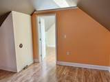 156 Purchase St. - Photo 27