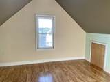 156 Purchase St. - Photo 28