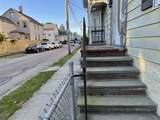 156 Purchase St. - Photo 4