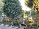 156 Purchase St. - Photo 5