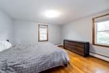102 Homestead Ave - Photo 22