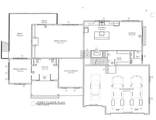 9 Rhododendron Ave - Photo 4