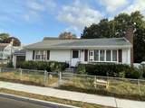 135 Nichols Avenue - Photo 15