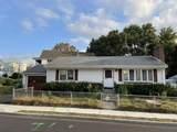 135 Nichols Avenue - Photo 6