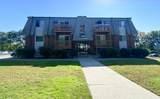 10 Hazelwood Ave - Photo 2