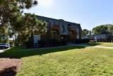 10 Hazelwood Ave - Photo 3