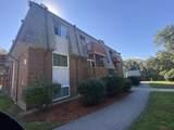 10 Hazelwood Ave - Photo 5