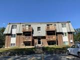 10 Hazelwood Ave - Photo 6