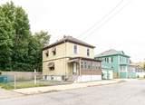 149 Highland St. - Photo 19