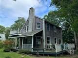 145 Midland Ave - Photo 19