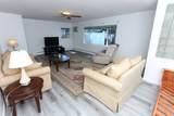 33 Greenwood Terrace - Photo 20