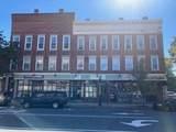258-270 Exchange Street - Photo 1