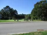 1 Rolling Green Lane - Photo 24