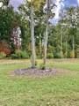 98 Murray Circle - Photo 8