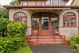 137 Forest Park Ave - Photo 4