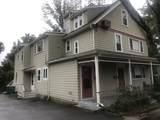1390 Washington St - Photo 1
