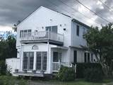 516 Pearse Rd - Photo 1