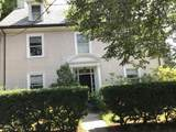 159 Longwood Avenue - Photo 1