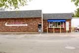 358R Court St. - Photo 30