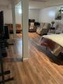 37 Orchard Rd - Photo 12