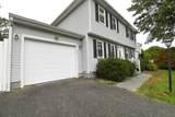 236 Ramblewood  Drive - Photo 2
