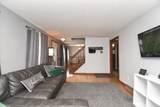 236 Ramblewood  Drive - Photo 3
