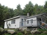 29 Bumstead Rd - Photo 1
