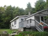 29 Bumstead Rd - Photo 2