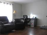 29 Bumstead Rd - Photo 11