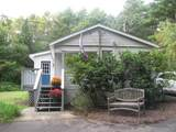 29 Bumstead Rd - Photo 3