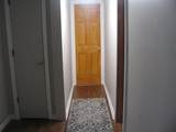 29 Bumstead Rd - Photo 27