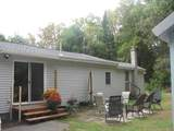 29 Bumstead Rd - Photo 5