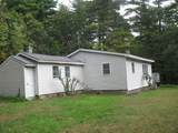29 Bumstead Rd - Photo 6