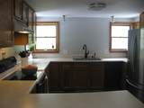 29 Bumstead Rd - Photo 8