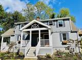 3 Walters Dr - Photo 1