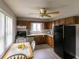 64 Bayberry Rd - Photo 11