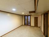 64 Bayberry Rd - Photo 17