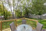 64 Bayberry Rd - Photo 6
