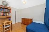 24 Nottinghill Rd - Photo 13