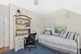 24 Nottinghill Rd - Photo 14