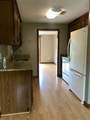 63 Christopher Dr - Photo 3
