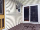 11 Mayfield Rd - Photo 12