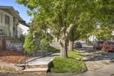 4 Grandview Ave - Photo 27