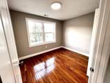 1 Clarence St - Photo 11