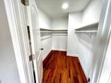 1 Clarence St - Photo 15